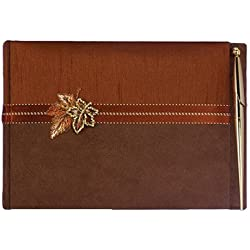 Hortense B. Hewitt Wedding Accessories Fall in Love Guest Book