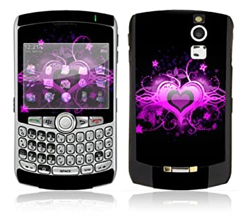 Free music download for blackberry 9300.