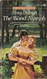 The Wood Nymph, Mary Balogh, 0451146506