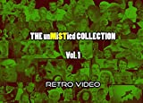 quest delta knights - The unMiSTied Collection Vol.1