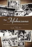 The Fifohazana, Cynthia Holder Rich, 1604975814