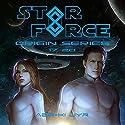 Star Force: Origin Series Box Set, Books 17-20 Audiobook by Aer-ki Jyr Narrated by Stephen Day