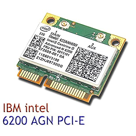 INTEL N 6200 AGN WINDOWS 7 X64 DRIVER DOWNLOAD