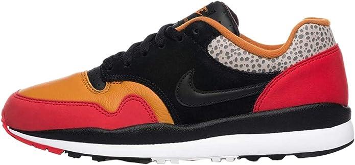 Nike Air Safari Se Sp19 Mens Trainers