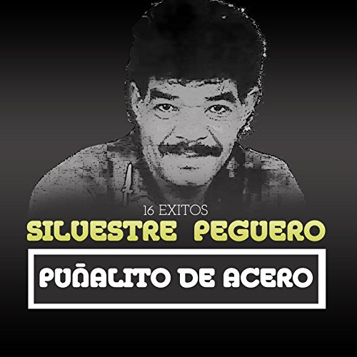 Amazon.com: Deme Ese Consejo: Silvestre Peguero: MP3 Downloads