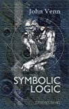 img - for Symbolic Logic book / textbook / text book