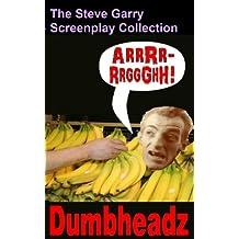 Dumbheadz (English Edition)