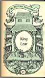 King Lear By the Pelican Shakespeare