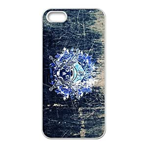 Creative Skull Hot Seller High Quality Case Cove For Iphone 5S