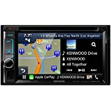 KENWOOD DNX5710BT MULTIMEDIA RECEIVER BLUETOOTH WINDOWS 7 64BIT DRIVER