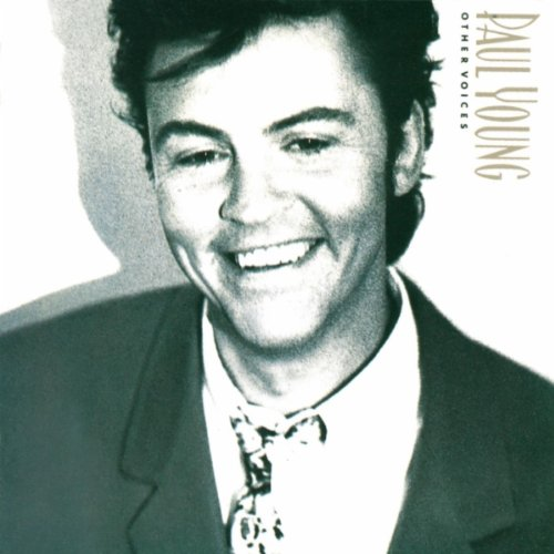 Other Voices : Paul Young: Amazon.es: Música