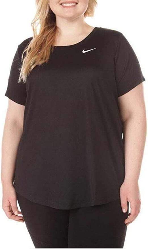 James /& Nicholson Ladies/'s Running V-neck Fitness Running T-Shirt Sports Shirt Jogging