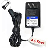 T-Power ((6.6 Feet Cable)) Ac Adapter for Klipsch RSB-