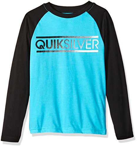 Quiksilver Boys Clothing - 7