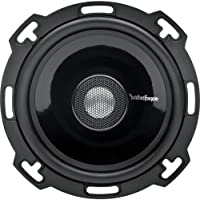 Rockford Fosgate T16 Power 6-Inch 2-Way Coaxial Full-Range Speaker