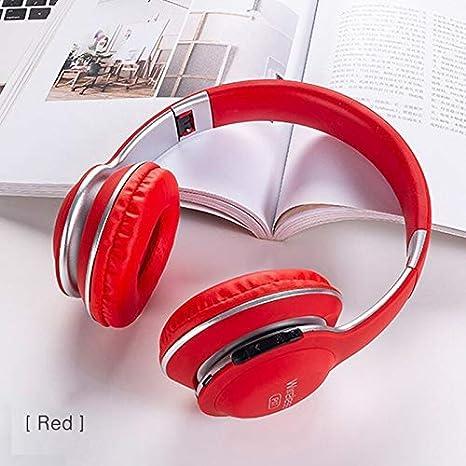 Eros E-Commerce P17 Wireless Bluetooth Headphones,Noise: Amazon.in:  Electronics