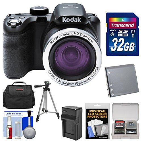 Kodak PixPro Digital Battery Charger product image
