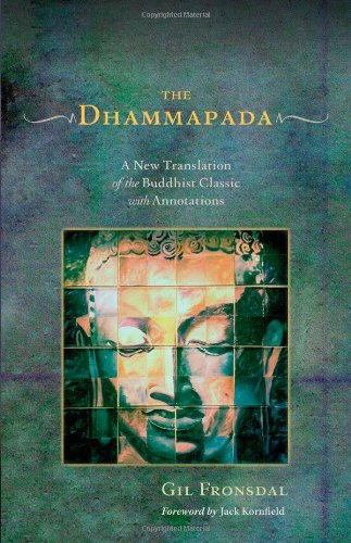 classic buddhist texts Home buddhist beginners karma, by diana st ruth karma, by diana st ruth by buddhism now on 23 february 2018 a classic zen text written in the 8th.