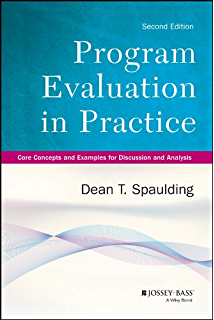 Evaluation a systematic approach kindle edition by peter h program evaluation in practice core concepts and examples for discussion and analysis research methods fandeluxe Gallery