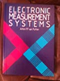 Electronic Measurement Systems, Putten, Anton F.P. Van, 0132518937