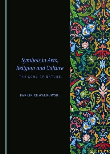 Symbols in Arts, Religion and Culture