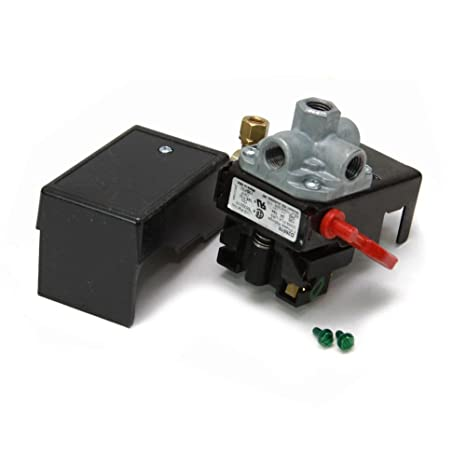 Craftsman 5140117 – 71 Compresor De Aire Interruptor De Presión