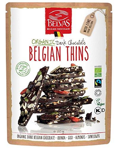 belvas-belgian-thins-organic-dark-chocolate-goji-quinoa-120g-pack-of-3