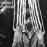 Peter Gabriel 2 [2002 Remaster]
