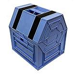Rolykit Storage System