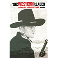The Western Reader