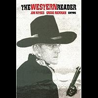 The Western Reader (Limelight)