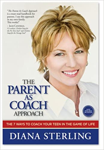 Image result for parent as coach