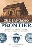 The Sangamo Frontier, Robert Mazrim, 0226514250