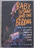 Baby Insane and the Buddha, Bob Sipchen, 038541997X