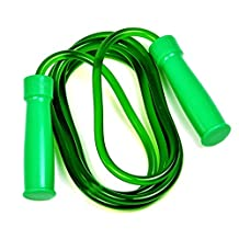 SR-2 Twins Special Heavy Jump Skipping Rope