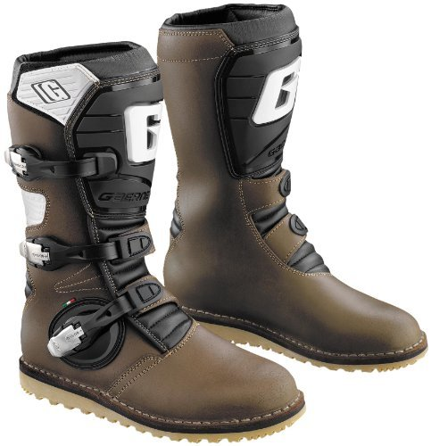 Gaerne Boots - 4