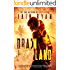 Drainland (Tunnel Island Book 1)