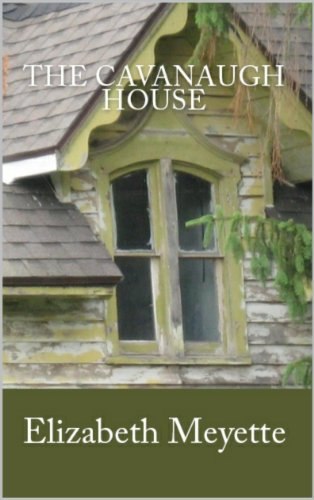 The cavanaugh house finger lakes mysteries kindle edition by the cavanaugh house finger lakes mysteries by meyette elizabeth fandeluxe Choice Image