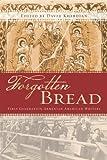 Forgotten Bread, David Kherdian, 1597140694