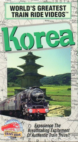 worlds-greatest-train-ride-videos-korea