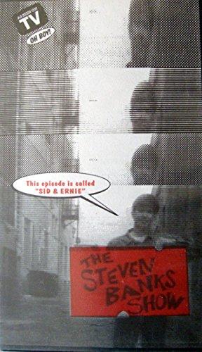 The Steven Banks Show