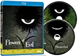Flowers of Evil: Complete Collection [Blu-ray]