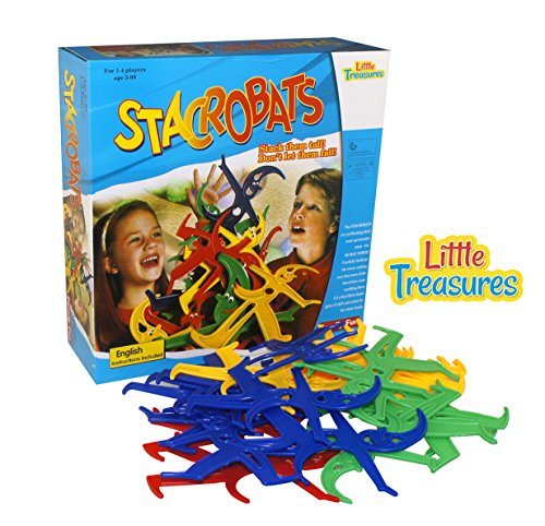 little-treasures-stacrobats-fun-family-game-of-action-and-stacking-great-game-to-interact-with-famil