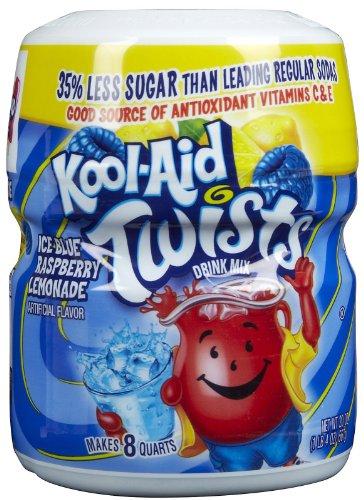 kool-aid-blue-raspberry-lemonade-drink-mix