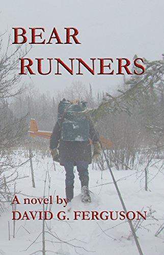 (Bear Runners)