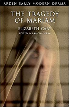 Descargar Libros Gratis Ebook The Tragedy Of Mariam Directa PDF