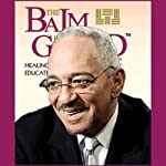 In the Lord's House on the Lord's Day | Jeremiah Wright