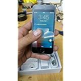 Apple iPhone 5S - 16GB (Space Grey) Unlocked