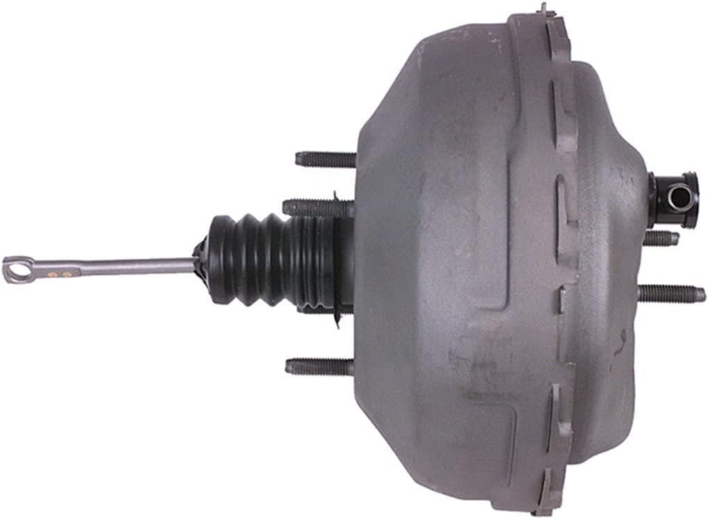B000C45A9U Cardone 54-71046 Remanufactured Power Brake Booster 51bXBsaY7PL.SL1021_