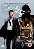 Image of Casino Royale (2 Disc Collector's Edition) [Region 2] [DVD]